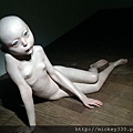 2013 7 台北當代藝術館~向京個展 (14)
