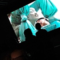 2013 7 台北當代藝術館~向京個展 (18)