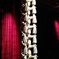 2013 7 台北當代藝術館~向京個展 (35)