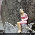 2012 5 31我在寶藏巖隨拍隨走隨看 (98)