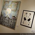 2013 7 26台中自由人藝術公寓~從老公寓空間到展覽到出租房與公共空間我都很喜歡www.facebook (4).JPG