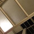 2013 7 26台中自由人藝術公寓~從老公寓空間到展覽到出租房與公共空間我都很喜歡www.facebook (8).JPG