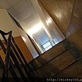 2013 7 26台中自由人藝術公寓~從老公寓空間到展覽到出租房與公共空間我都很喜歡www.facebook (9).JPG
