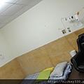 2013 7 26台中自由人藝術公寓~從老公寓空間到展覽到出租房與公共空間我都很喜歡www.facebook (10).JPG
