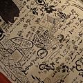 2013 7 26台中自由人藝術公寓~從老公寓空間到展覽到出租房與公共空間我都很喜歡www.facebook (14).JPG