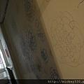 2013 7 26台中自由人藝術公寓~從老公寓空間到展覽到出租房與公共空間我都很喜歡www.facebook (15).JPG