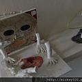 2013 7 26台中自由人藝術公寓~從老公寓空間到展覽到出租房與公共空間我都很喜歡www.facebook (16).JPG