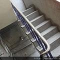 2013 7 26台中自由人藝術公寓~從老公寓空間到展覽到出租房與公共空間我都很喜歡www.facebook (17).JPG