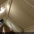 2013 7 26台中自由人藝術公寓~從老公寓空間到展覽到出租房與公共空間我都很喜歡www.facebook (19).JPG