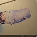 2013 7 26台中自由人藝術公寓~從老公寓空間到展覽到出租房與公共空間我都很喜歡www.facebook (22).JPG