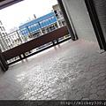 2013 7 26台中自由人藝術公寓~從老公寓空間到展覽到出租房與公共空間我都很喜歡www.facebook (25).JPG