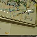 2013 7 26勤美綠圈圈夏日藝術祭室內賣店!從五百到幾萬~很棒的新銳作品!! (21).JPG