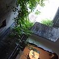 2013 5 27@台南加力與B.B (26).JPG