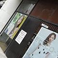 2013 7 30~8 4人像攝影專科在澀谷 ~我的作品是人魚系列 (3)