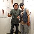 2013 7 30~8 4人像攝影專科在澀谷 ~主辦人魚住老師