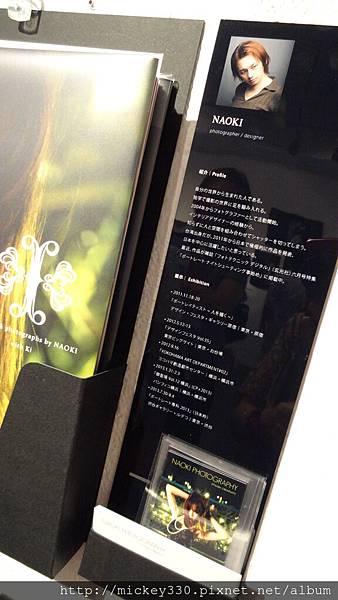 2013 7 30~8 4人像攝影專科在澀谷 (302)
