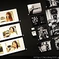 2013 7 30~8 4人像攝影專科在澀谷 ~展場一般參觀者不能拍照喔 ! (4)