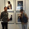 2013 7 30~8 4人像攝影專科在澀谷 ~舞山秀一大師