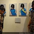 2013 7 30~8 4與山本大悟老師再次相會 (1)