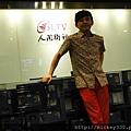2013 8 26晚九點開播創藝多腦河 (1)