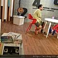 2013 8 26晚九點開播創藝多腦河 (8)