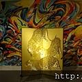 2013 7 30涉谷hikarie樓上~京都美術的130年 聯展   (3).JPG
