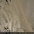 2013 7 30涉谷hikarie樓上~京都美術的130年 聯展   (7).JPG