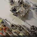 2013 7 31 森美術館love聯展~只有部份展品可拍~與樓下販店旁新銳藝術家小聯展 (22)