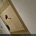 2013 7 30涉谷hikarie樓上~京都美術的130年 聯展   (6).JPG