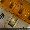 2013 7 30涉谷hikarie樓上~京都美術的130年 聯展   (9).JPG