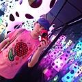 2013 7 31 森美術館love聯展~只有部份展品可拍~與樓下販店旁新銳藝術家小聯展 (10).JPG