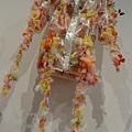 2013 7 31 森美術館love聯展~只有部份展品可拍~與樓下販店旁新銳藝術家小聯展 (25).JPG