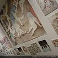 2013 7 31 森美術館love聯展~只有部份展品可拍~與樓下販店旁新銳藝術家小聯展 (34).JPG