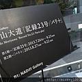 2013 7 29宵夜起到730+31隨意拍逛東京 (14)