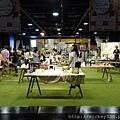 2013 7 29宵夜起到730+31隨意拍逛東京 (28)