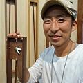 2013 7 29宵夜起到730+31隨意拍逛東京 (29)