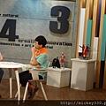 2013 9 2~4播出 (3)