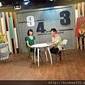 2013 9 2~4播出 (6)