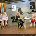 2013 9 2~4播出 (14)