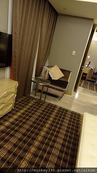 南昌格蘭雲天國際酒店  (32)