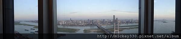 南昌格蘭雲天國際酒店  (60)