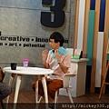 2013 909~911 黃仁壽汪麗琴王榮裕 (4)