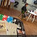 2013 909~911 黃仁壽汪麗琴王榮裕 (5)