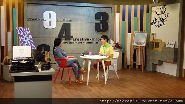 2013 909~911 黃仁壽汪麗琴王榮裕 (9)