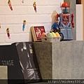 2013 909~911 黃仁壽汪麗琴王榮裕 (13)