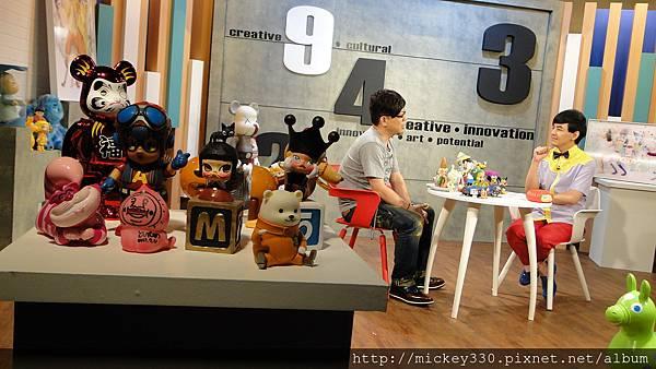 2013 909~911 黃仁壽汪麗琴王榮裕 (18)