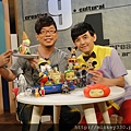 2013 909~911 黃仁壽汪麗琴王榮裕 (21)