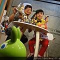 2013 909~911 黃仁壽汪麗琴王榮裕 (22)