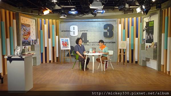 2013 9 16 17 18首播商少真 李翰 廖偉凱     (2)