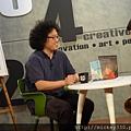 2013 9 16 17 18首播商少真 李翰 廖偉凱     (3)